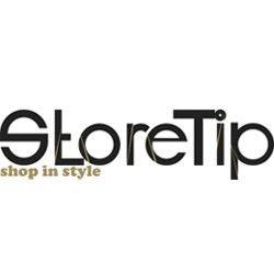 StoreTip
