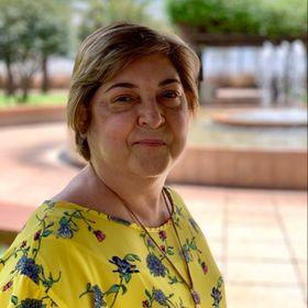 Marta Marisi Gobbo