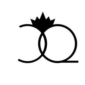 Cubicle Queen