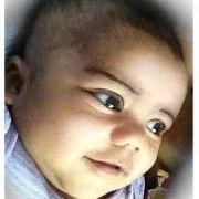 Hazeena Joshi