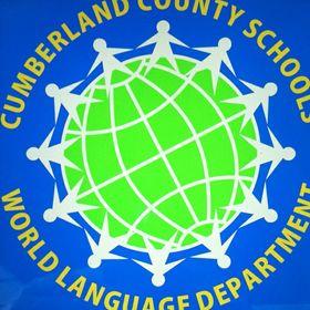 CCS World Language Department