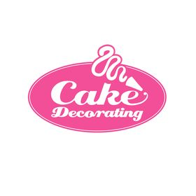 Cake Decorating UK