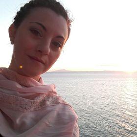 Marianna Chirullo