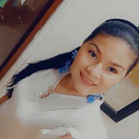 Yessika Hernandez