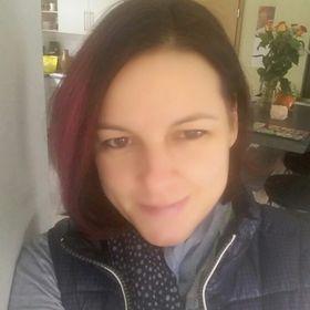 Catrin Böhme