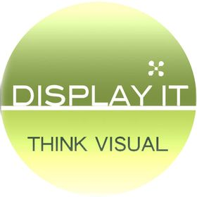 Display It LLC