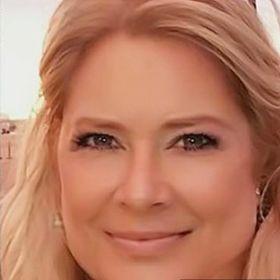 Carolina Prsa