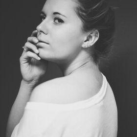 Dominika Matyska