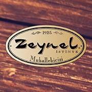 Zeynel 1925
