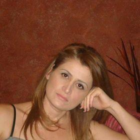 Lina goligo