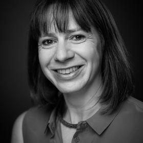 Dawn Bonfield