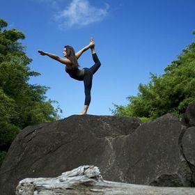 Maui Yoga Shala
