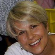 Gwen Michelle Gardner