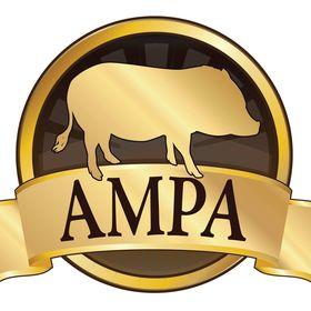 AMPA - American Mini Pig Association