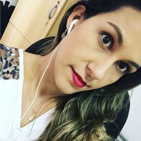 Alessandra Pena