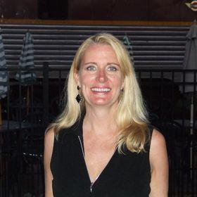 Karen Horrigan