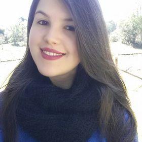 Marina Benato