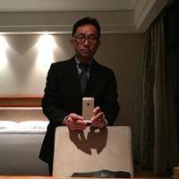 Yukihiro Kobayashi