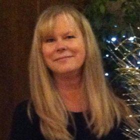 Carolyn G