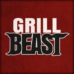 Grill Beast