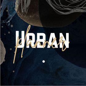~The Urban Planner~