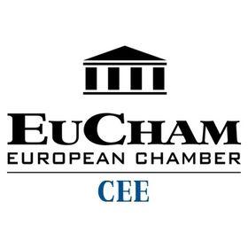 EuCham - European Chamber