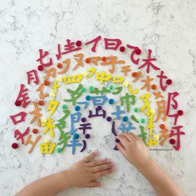 Chalk Academy