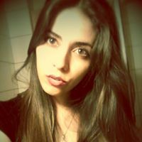 Angelina Argiropoulou