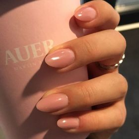 Nails - Women Nails - Bright Nails