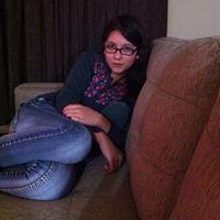 Camila Antonia Fuentes Rivera