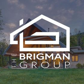 The Brigman Group, Inc.