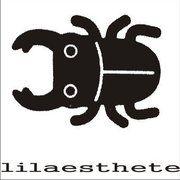 little aesthete