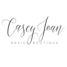 Casey Joan Design