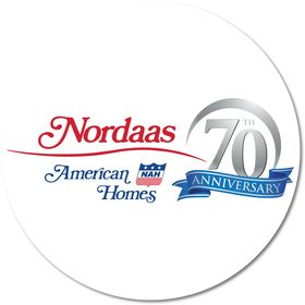 Nordaas American Homes  NordaasHomes.com