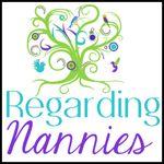 Regarding Nannies