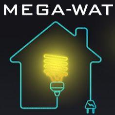 Greg Mega-Wat usługi elektryczne