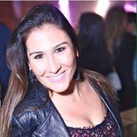Júlia Chagas