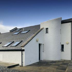 Great Rental Properties Ltd