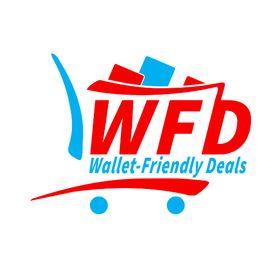 Wallet Friendly Deals