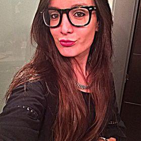 Camila Fioravanti