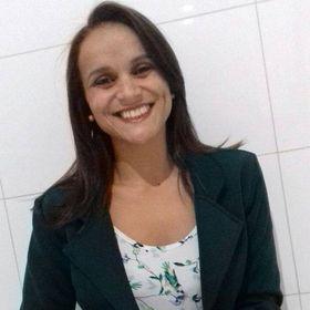Rosa Célia