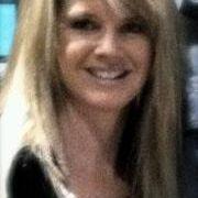 Jennifer McAlister