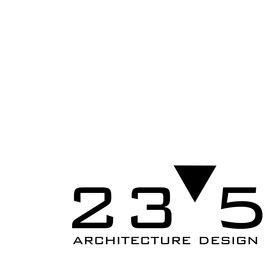 23o5 studio