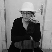 Sanela Brkić