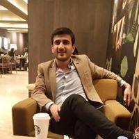 Mehmet Selim Acar