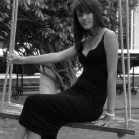 Elske Joubert