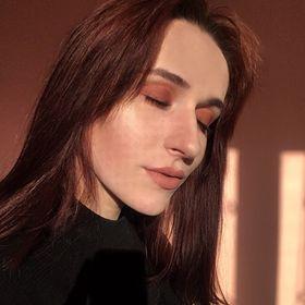 Gabriela Szabat
