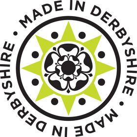 Made In Derbyshire