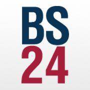 Boatshop24.com