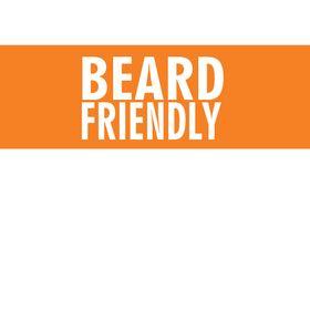 Beard Friendly